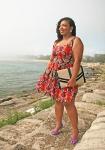 Chitown Fashionista