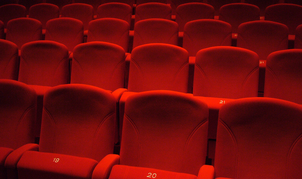 how to get the best chicago theater seats chicago like a local